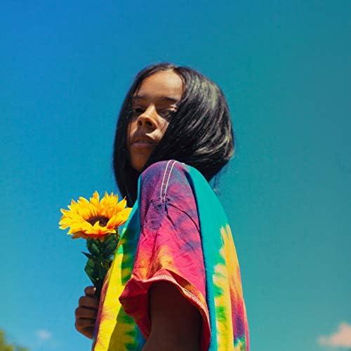 TSHA feat. Gabrielle Aplin