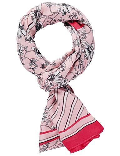 Taifun sjaal