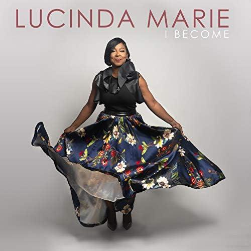 Lucinda Marie