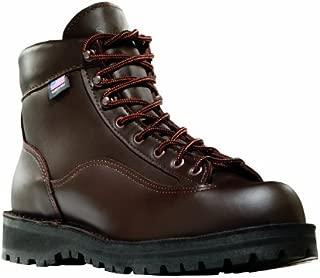 Men's Explorer Outdoor Boot