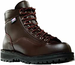 Danner Men's Explorer Outdoor Boot