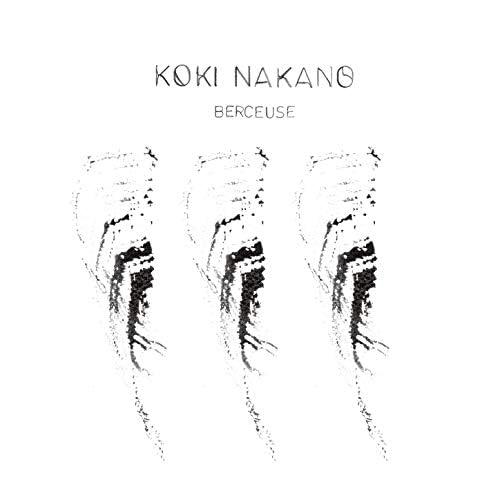 Koki Nakano