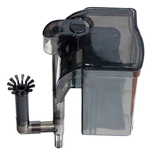 Grech Filtro Externo Mochila 300 L/h