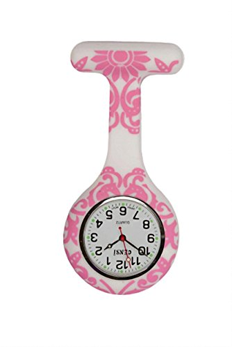 Reloj de Bolsillo de Silicona,...