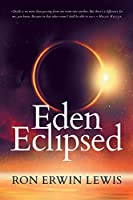Eden Eclipsed