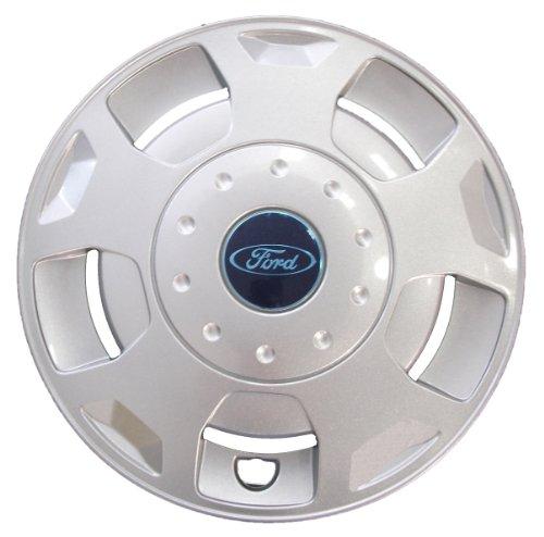 Radkappe 38,1cm (15 Zoll), für Ford Transit ab Baujahr 2006, 1Stück
