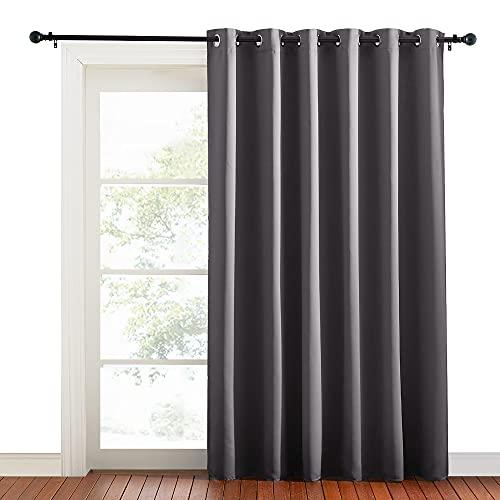 room separators curtains