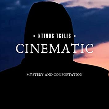 Cinematic Mystery and Confortation
