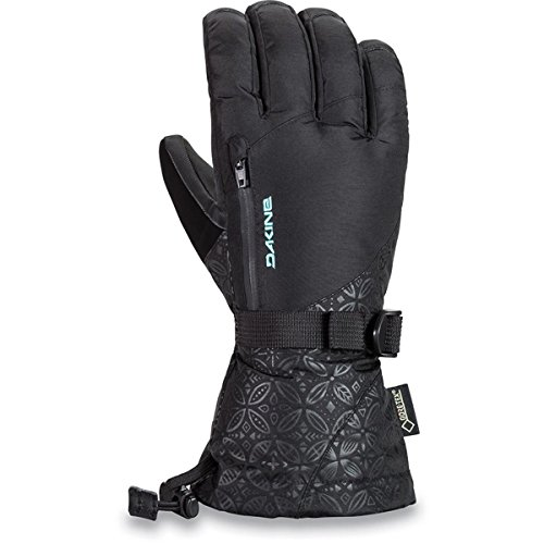 Dakine Damen Handschuh Sequoia Gore-Tex Gloves