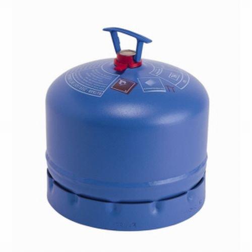 Campingaz Gasflasche 904 gefüllt