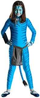 Best avatar halloween outfit Reviews