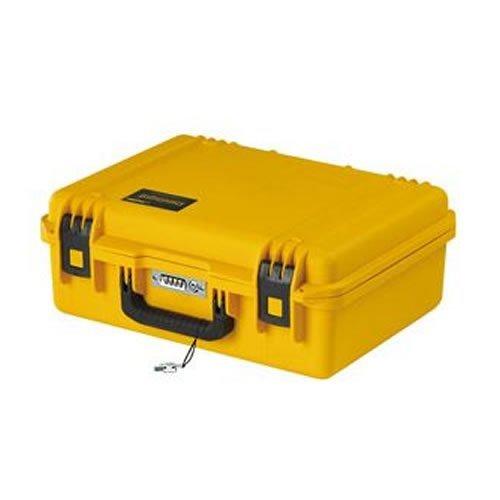 イメーション データガードトランスポートトランク-LTO DW4錠付き DataGuard case LTO DW4