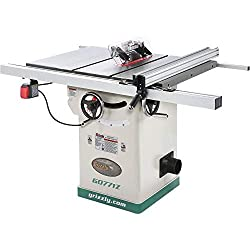 The Best Table Saws You Can Buy For Under $1,000: Buyer's Guide 5