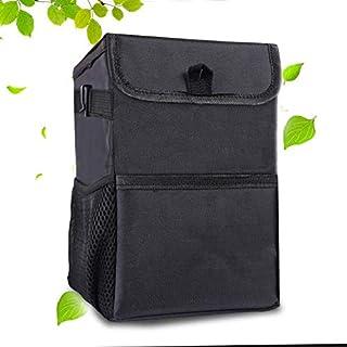 7db8736981a5 Amazon.com: Vent Bag - Garbage Cans / Interior Accessories: Automotive