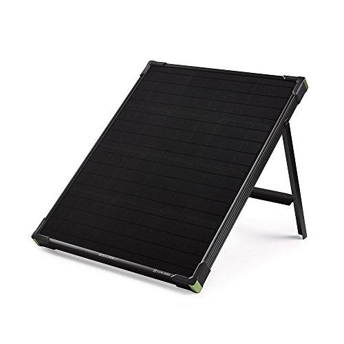 GoalZero Boulder 50 Solar Panel 50 Watt