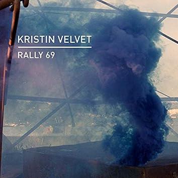Rally 69