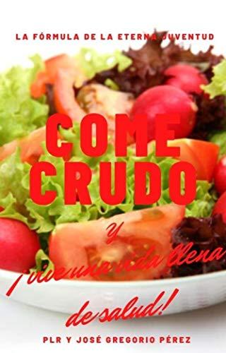 COME CRUDO