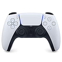 PS5: Battery Saving Tips & Tweaks for DualSense   PlayStation 5 - JILAXZONE