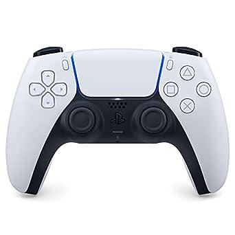 Playstation DualSense Wireless Controller