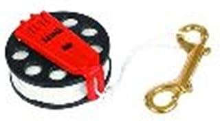 Compact Reel – 415349 de