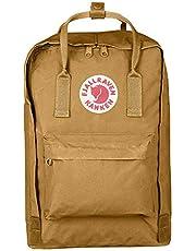 FJÄLLRÄVEN UNISEX- Kånken 15 Väskor och små väskor