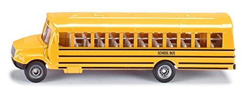 Siku 1864 - US-Schulbus