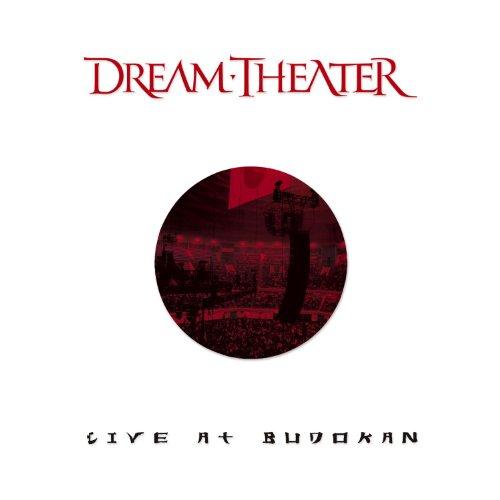 Live at Budokan [Explicit]
