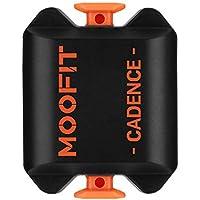 Moofit Bluetooth ANT+ Cycling Cadence Sensor