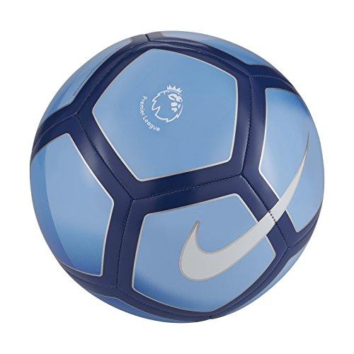 Nike Pl Ptch Round Ball