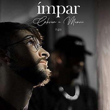 Ímpar (feat. Maori)