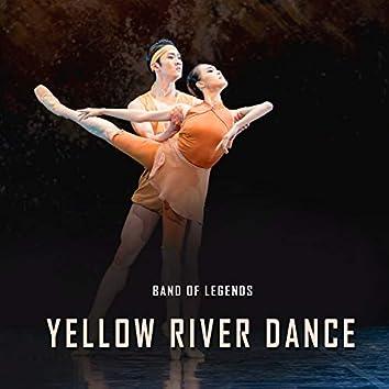 Yellow River Dance