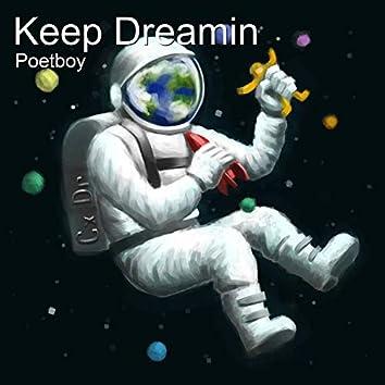Keep Dreamin