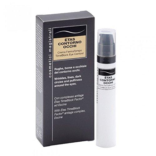 Cosmetici Magist Etas Contorno Occhi - 15 ml