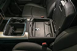 Console Insert for 2010