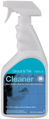 Top 10 Best grout and tile cleaner