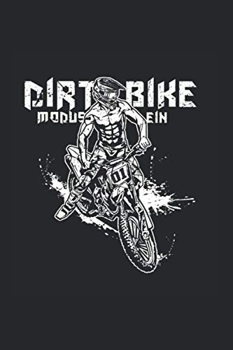 Dirt Bike Mode On: Hangman Puzzles | 110 Game Sheets | Mini Game | Clever Kids | 6 X 9 In | 15.24 X 22.86 Cm | Single Player | Funny Great Gift