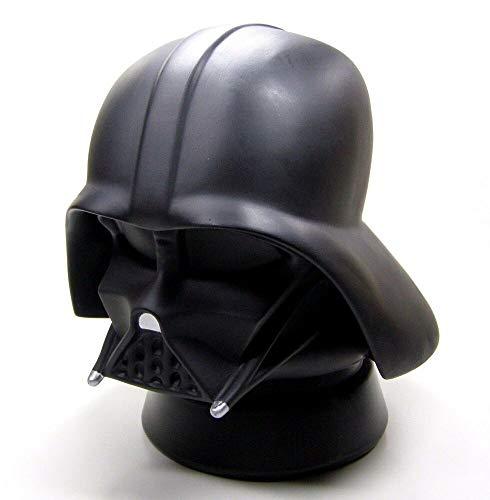 Star wars 3D-Duschgel - Darth Vader, 476 g