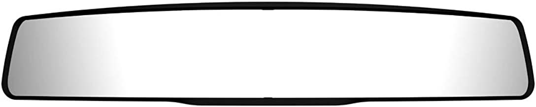 ZENAN Rear View Mirror, 17.7