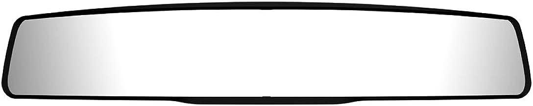 ZENAN Rear View Mirror, 17.7