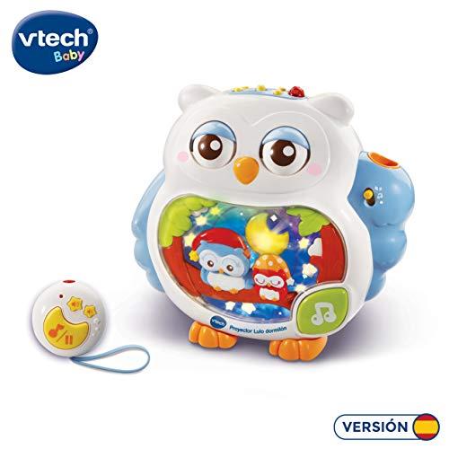 VTech Proyector Ovejita 508797