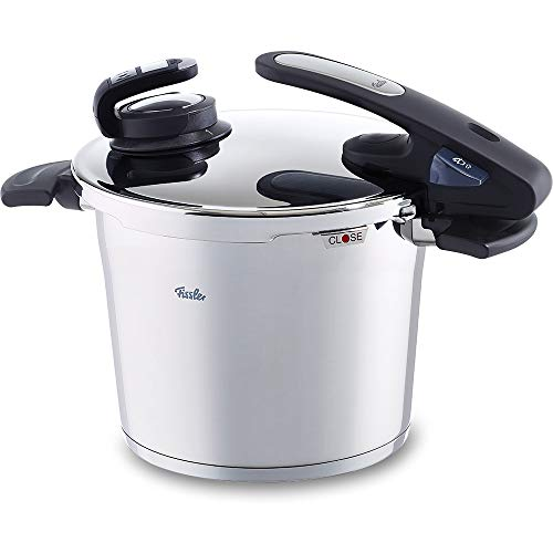 Fissler Digital