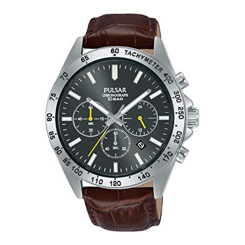 Pulsar Chronograaf horloge PT3A83X1