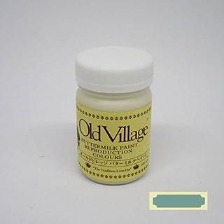 オールドビレッジ バターミルクペイント #5-9 50ml