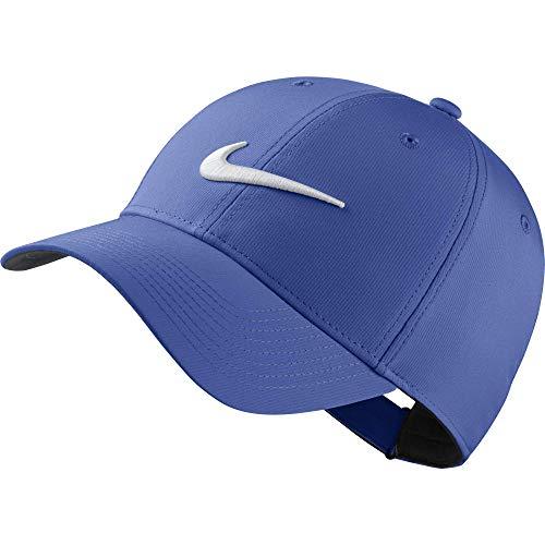Nike L91 Cap Tech, Game Royal/Anthr…