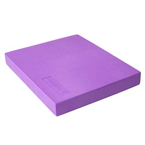 N / A Balance Pad Tapis d