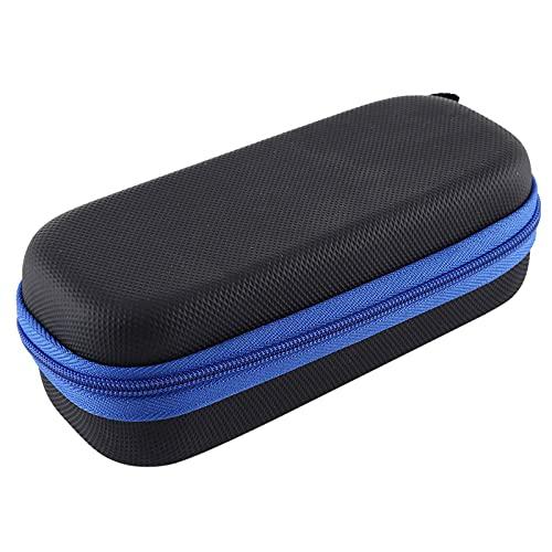 Eurobuy Bag for DJI Osmo Pocket Action Camera Portable Nylon Protective Bag Compatible with DJI Osmo Pocket Action Camera
