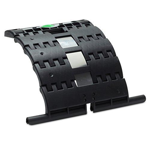 Hochschiebesicherung SecuBlock rapid Maxi, 3-gliedrig von SELVE
