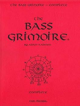 Best bass grimore Reviews