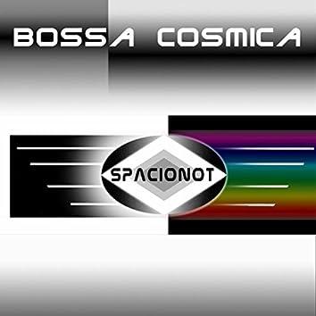 Bossa Cosmica