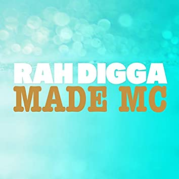 Made MC